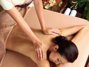 Massage-Jouvence-01