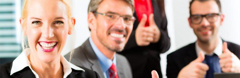 À Jouvence, nous assurons votre bonheur : témoignages de nos clients