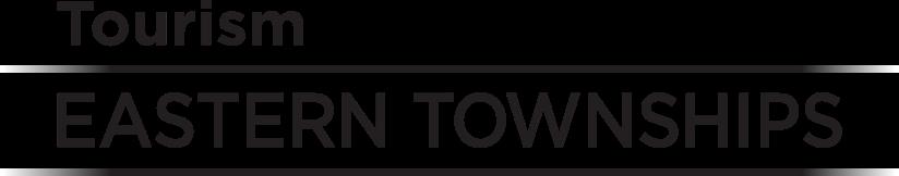 Tourisme Cantons-de-l'Est