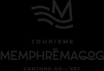 Tourisme Memphrémagog